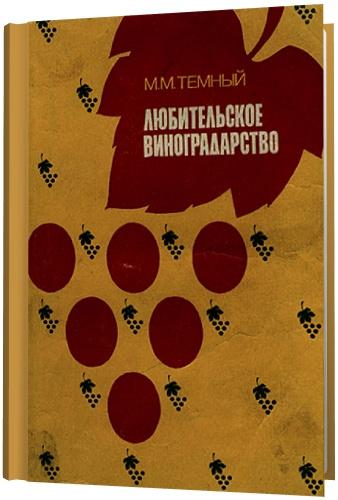 Православные праздники двунадесятых